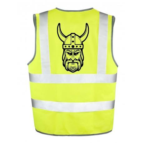 gilet-jaune-viking