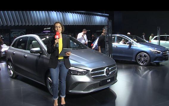 Vidéos-Mondial-de-l`Auto